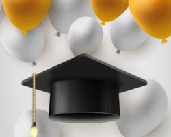 Graduation02-995f2c95d04a6272f56445fb5f14d57e