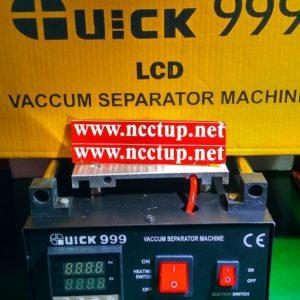 LCD Seperator