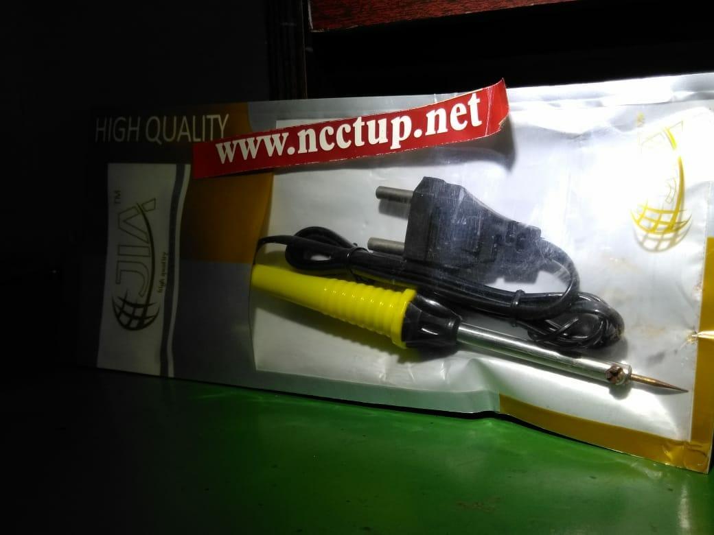 micro solder